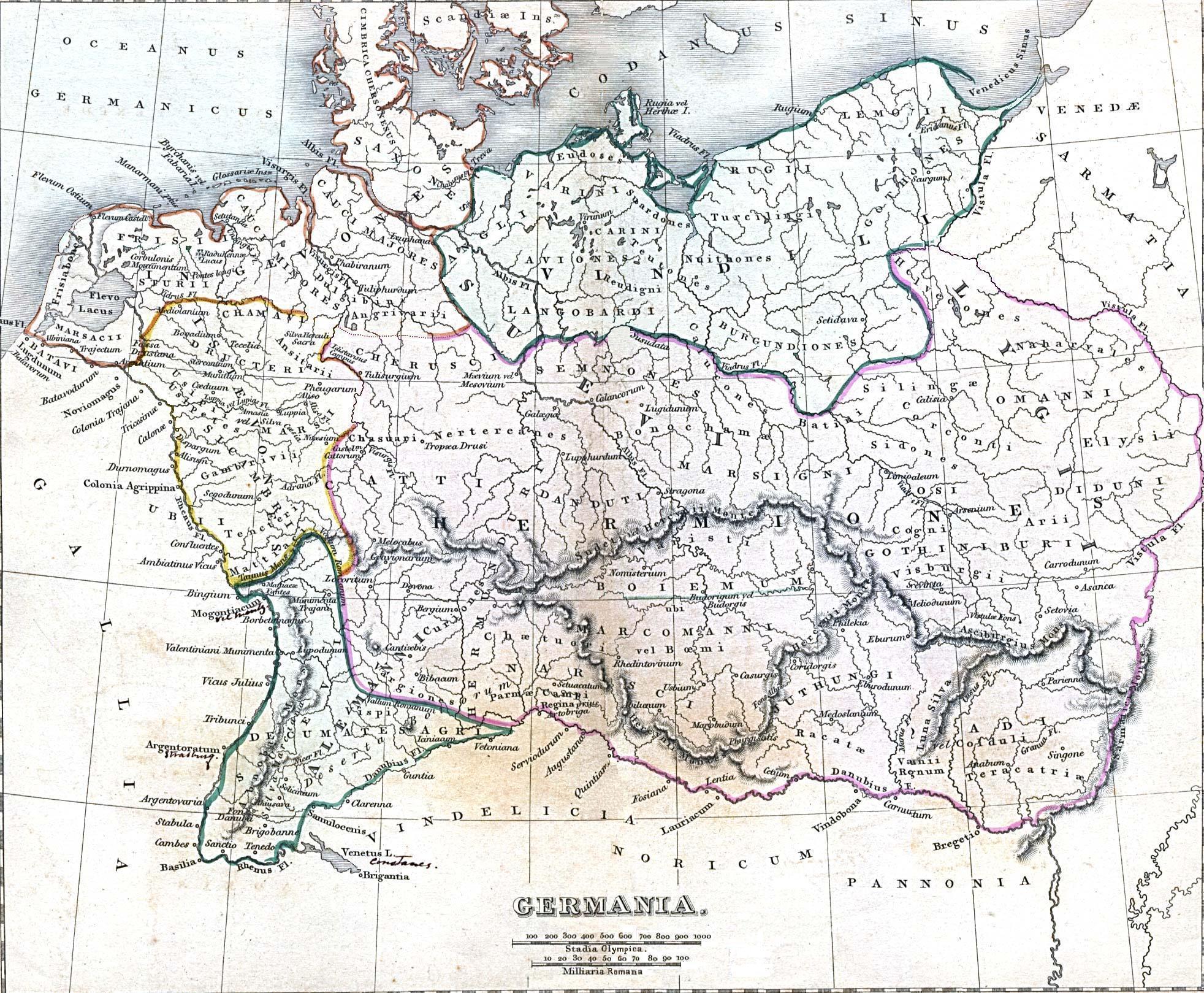 kaart friesland maps